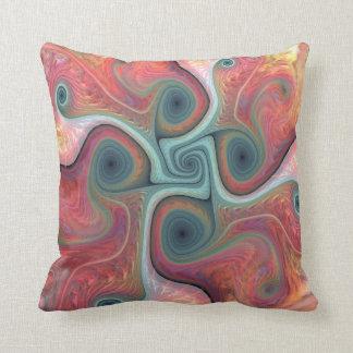 Pulse Pillows