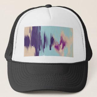 Pulse Trucker Hat