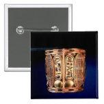 Pulsera con el cartouche de Psusennes I Pins