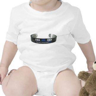 Pulsera Traje De Bebé
