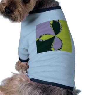 Pulso Camisetas Mascota