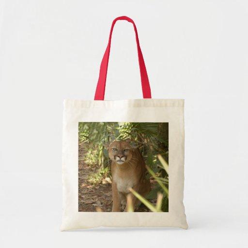 Puma 002 bolsa tela barata