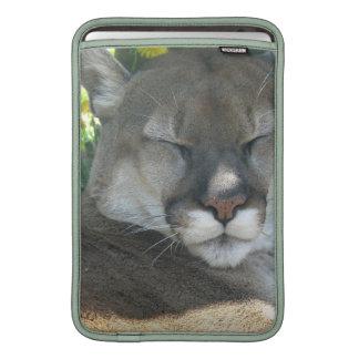 """Puma 11"""" manga de MacBook Fundas Macbook Air"""