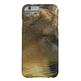 Puma Barely There iPhone 6 Case