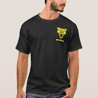 Puma Brasil T-Shirt