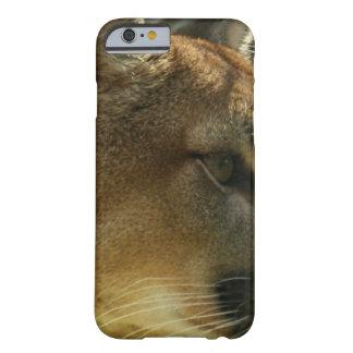 Puma Funda De iPhone 6 Barely There