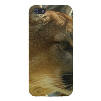 Puma iPhone 5 Cobertura