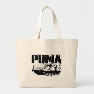 Puma (IFV) Jumbo Tote