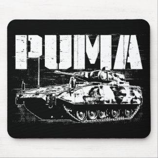 Puma (IFV) Mousepad