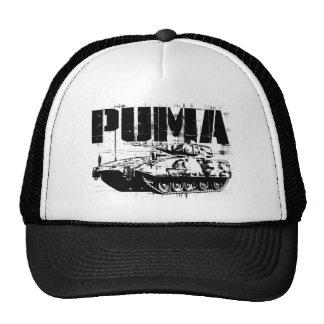 Puma (IFV) Trucker Hat