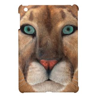Puma iPad Mini Covers
