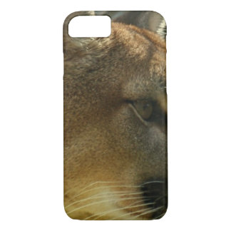 Puma iPhone 8/7 Case