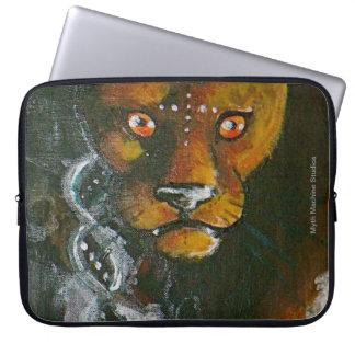 Puma Laptop Sleeve
