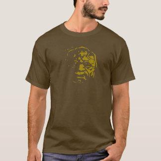 Puma man uniform T-Shirt