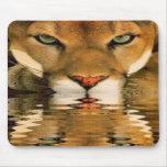 Puma Mousepad Tapetes De Raton