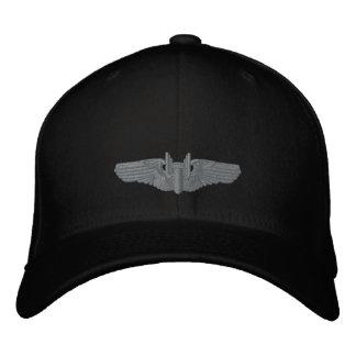 Pumbaa's Gunner Mafia Hat Embroidered Hats