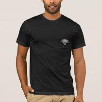 Pumbaa's PTD POW MIA Shirt