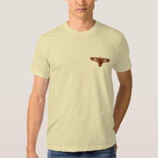 Pumbaa's PTD Sandbox Air Force Rescue 2 T Shirts