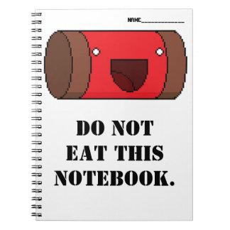 Pumdash Transcription Utility Note Book