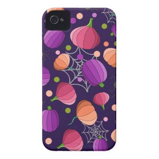 Pumkin iPhone 4 Cover