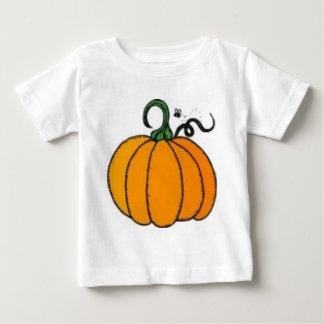 pumpkin baby T-Shirt