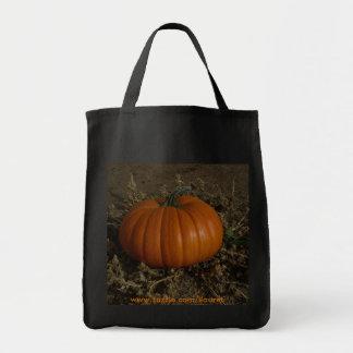 Pumpkin Bag! Tote Bag