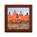 Pumpkin Brothers Gift Boxes