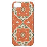 Pumpkin Dreams iPhone 5C Covers