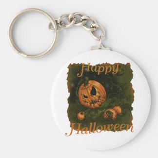 pumpkin_head_copy llavero redondo tipo pin