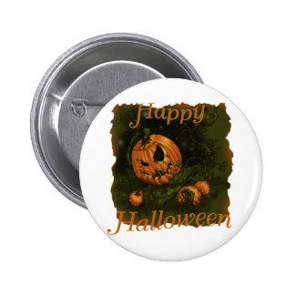 pumpkin_head_copy pin redondo 5 cm
