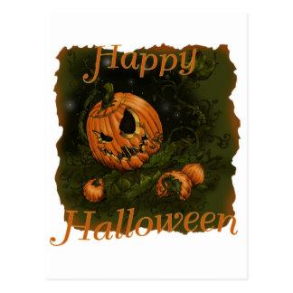 pumpkin_head_copy postales