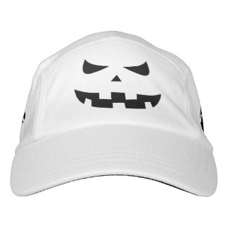 Pumpkin head headsweats hat
