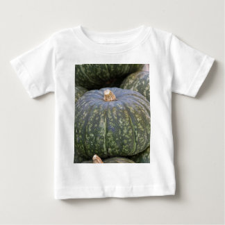 pumpkin in the store baby T-Shirt
