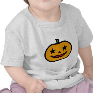 Pumpkin ke