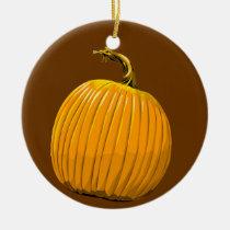 artsprojekt, pumpkin, ornament, christmas, gift, tree, decoration, holiday, gliricidia, pumpkin pie, millettia, flower, tolu tree, vine, erythrina, squash (plant), cocobolo, gourd, dalbergia retusa, Cucurbita, blackwood tree, Cucurbitaceae, tolu balsam tree, cultivar, myroxylon balsamum pereirae, Cucurbita pepo, necklace tree, Cucurbita mixta, jamaica dogwood, Cucurbita maxima, myroxylon pereirae, Cucurbita moschata, myroxylon balsamum, Pumpkin pie, myroxylon toluiferum, Thanksgiving, peruvian balsam, Halloween, dalbergia cearensis, Ornament with custom graphic design
