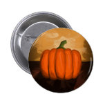 Pumpkin Painting Pins