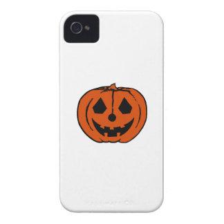 PUMPKIN PAL ~ iPhone 4 Case-Mate CASES