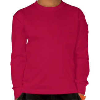 PUMPKIN PAL (Halloween Jack-O-Lantern) ~ Tee Shirts