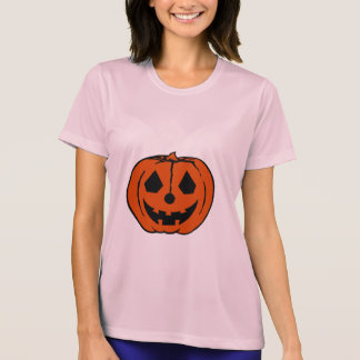 PUMPKIN PAL (Halloween Jack-O-Lantern) ~ Shirts