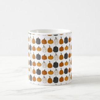 Pumpkin Patch! Coffee Mug