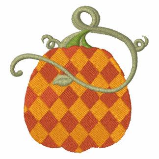 Pumpkin Patch Fun Jackets