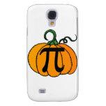 Pumpkin Pie! Galaxy S4 Cover