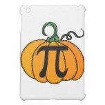 Pumpkin Pie! iPad Mini Cases