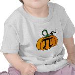 Pumpkin Pie! Shirt
