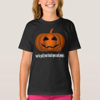 Pumpkin: