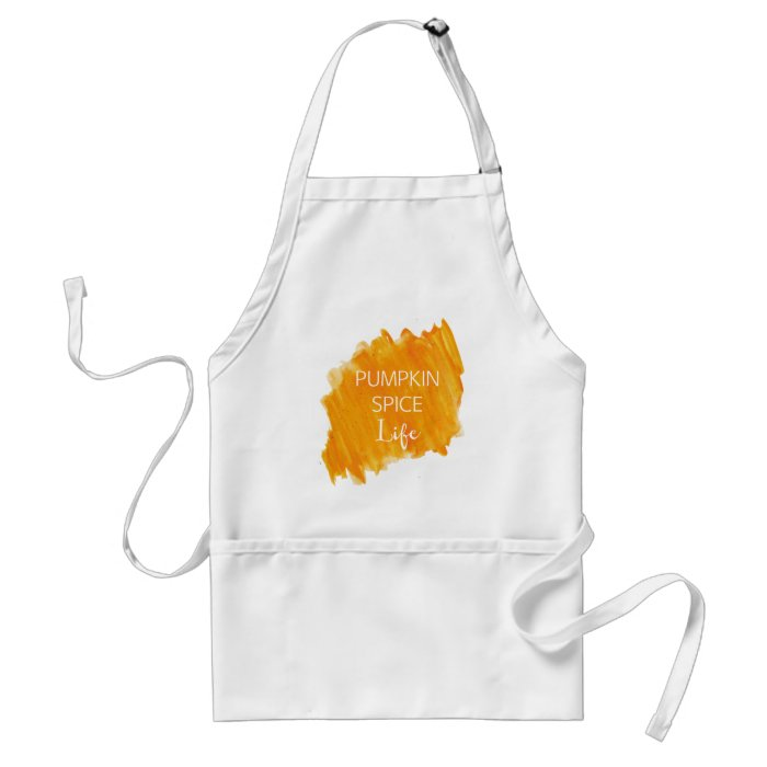 Pumpkin Spice For Life Gifts on Zazzle Me me