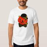 Pumpkin Tee Shirt