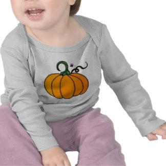 pumpkin t shirts