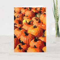pumpkinpatch card