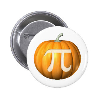 PumpkinPi Button
